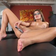 thumbs 916 120  Abby Cross – In The Crack #2