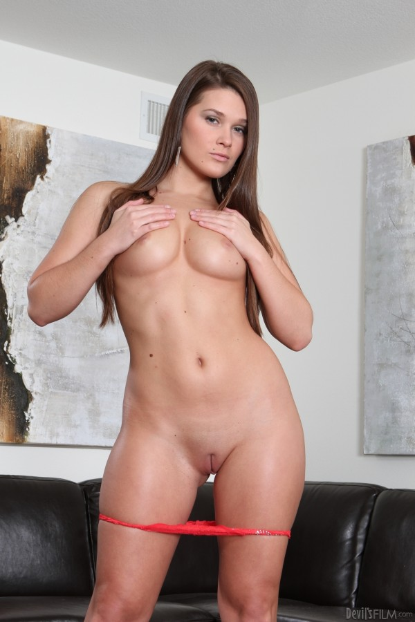 30283 028 600x900 Presley Hart, Abby Cross   My Husband Brought Home His Mistress