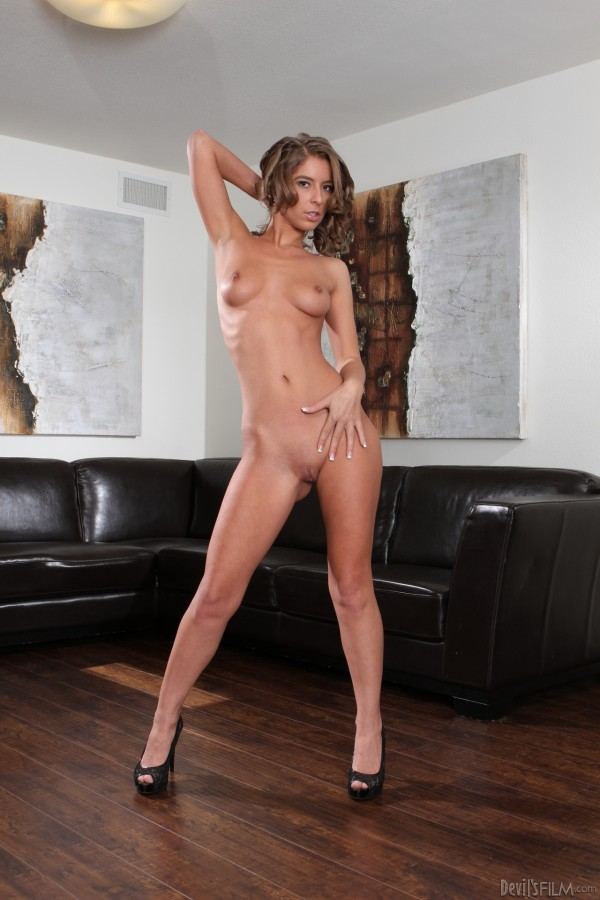 30283 075 600x900 Presley Hart, Abby Cross   My Husband Brought Home His Mistress