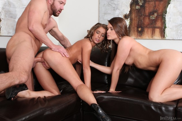30283 108 631x420 Presley Hart, Abby Cross   My Husband Brought Home His Mistress